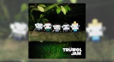 Trüffel Jam - Кохання по-іншому by Artem Music